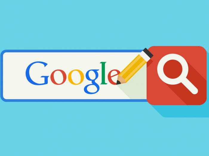 HOW GOOGLE PREDICTS AUTOCOMPLETE QUERY SUGGESTIONS ARE UPDATED