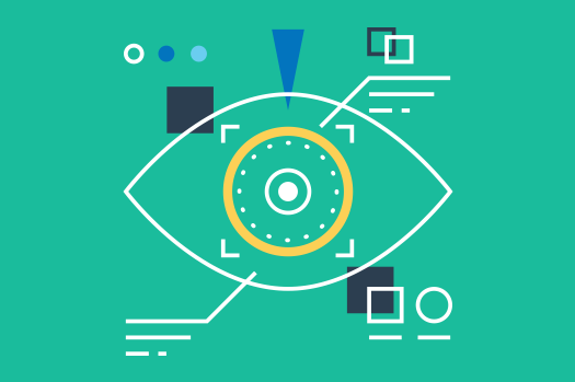 WHY MORE SMALL BUSINESSES SHOULD FOCUS ON VISUAL CONTENT