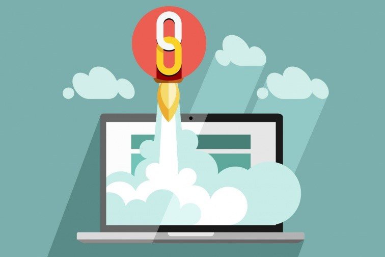 THREE EASIEST LINK BUILDING TACTICS YOU CAN USE TO ACQUIRE YOUR FIRST 50 LINKS